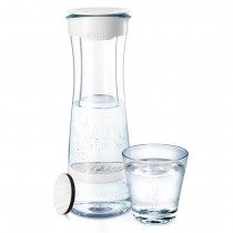 Caraffa Filtrante Fill/Serve
